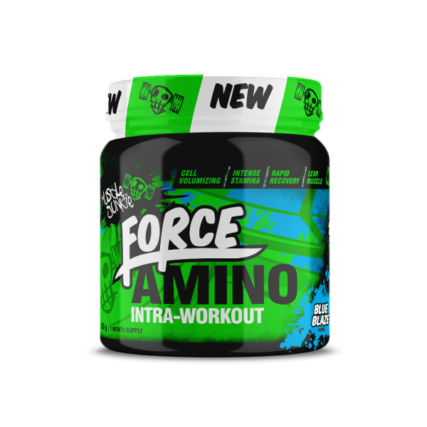 Products – Muscle Junkie